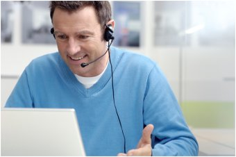 Our mission is to provide the highest level of technical support and customer service available