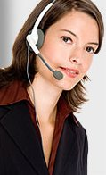 Technical Support Services by National Geeks, LLC